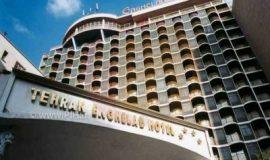 enghelab_hotel
