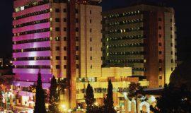 international_pars_hotel
