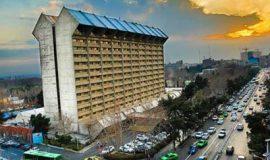 lale_hotel