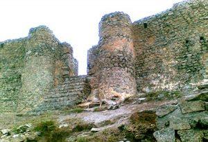 Château de Babak