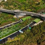 Pont Tabiat