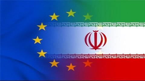 Les Dialogues de haut niveau Iran-UE seront tenus à Ispahan