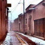 Abyaneh - Kashan