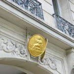 une année après la loi Macron, les notaires se rebiffent