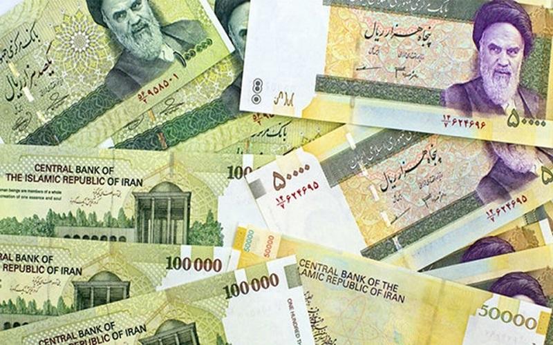 Budget du voyage en Iran