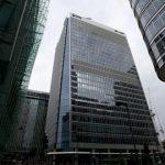 Paris et Lille en lice pour accueillir deux agences européennes