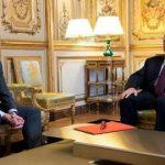 Les élections européennes de 2019 inquiètent déjà la droite