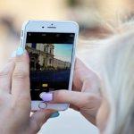 Facebook est un outil incontournable pour les agences de voyages