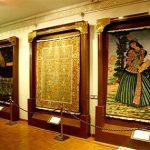 musée du tapis