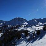 Les 13e rencontres Climat Météo Montagne janvier 2018