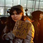 Les Etats-Unis se retirent d'un pacte mondial sur les migrants