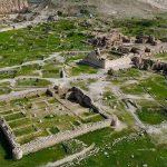 Bishapour Kazerun Iran