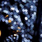 Les plus belles images de la super lune de l'année