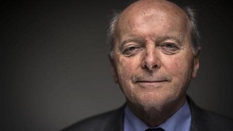 la charge de Jacques Toubon contre la politique du gouvernement