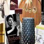 Noël : 20 idées de petits cadeaux à moins de 20 €