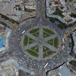 Guide de voyage à Hamadan