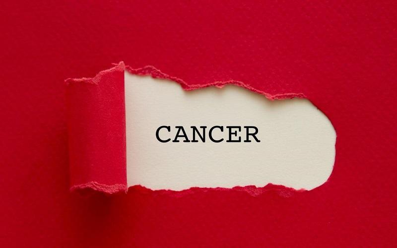 Cyberknife - traitement cancer