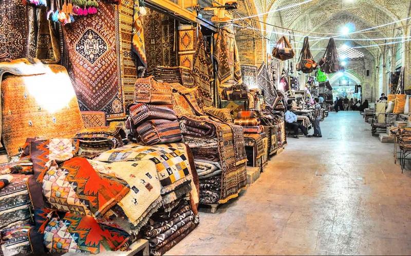 Bazar Vakil