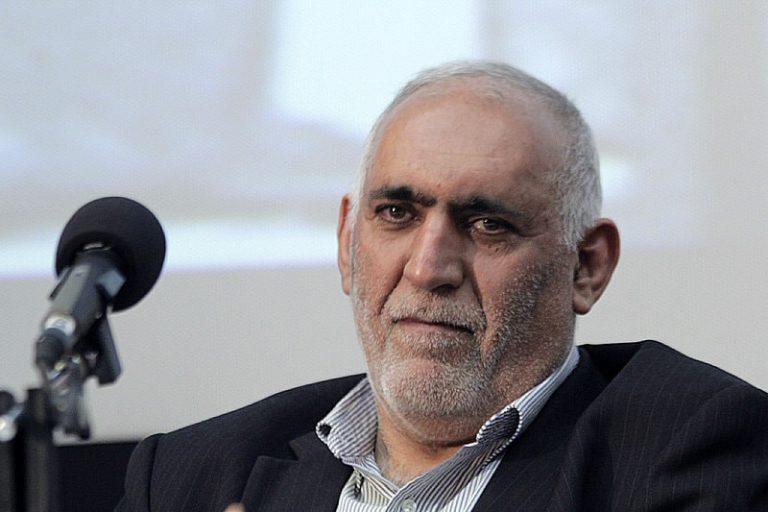 Greffe de Foie en Iran , Iran destination