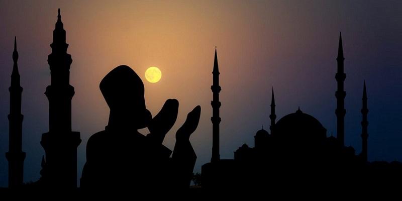 l'Aïd al-Fitr