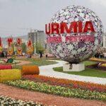 Ourmia