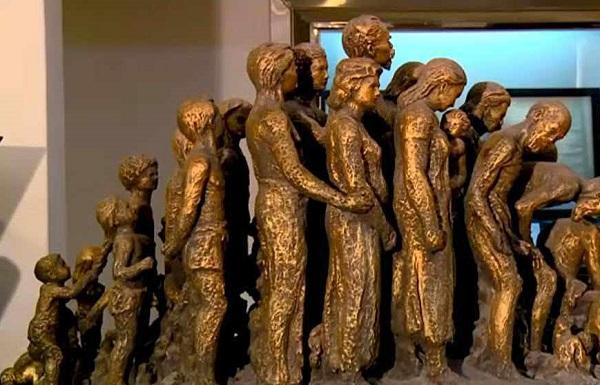 Musée Azerbaïdjan