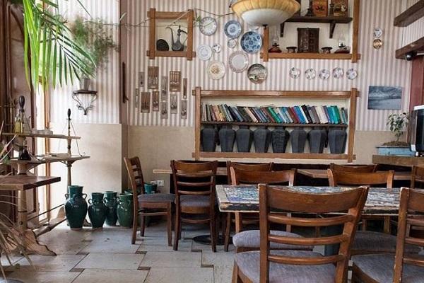 Restaurant Brentin